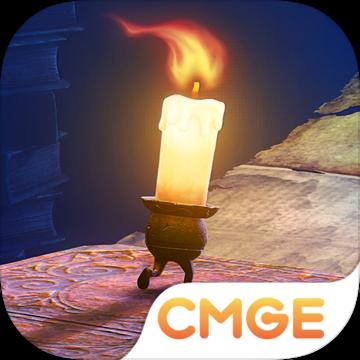蜡烛人v1.0
