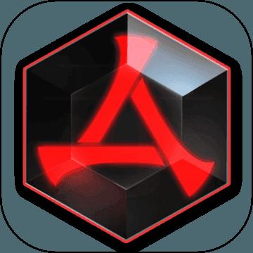 战争艺术赤潮手机版v1.5.4