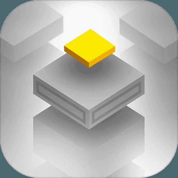 天阶v1.0