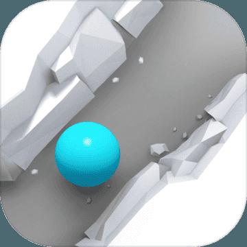 蓝界正版v1.1.0