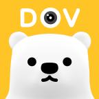 腾讯DOVapp