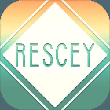 RESCEY汉化版