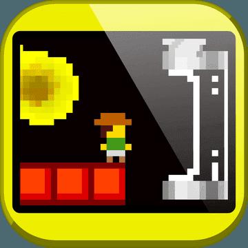TrapAdventure 2原版v1.0