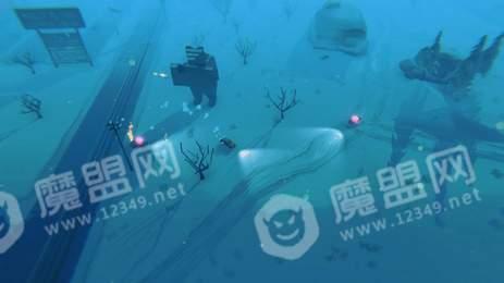 疯狂的汽车2中文安卓版