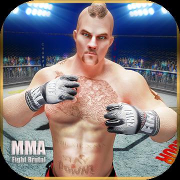 MMA经理安卓版