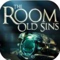 未上锁的房间4旧罪安卓版v3.2