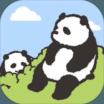 熊猫的森林安卓版