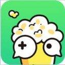 好友快爆app