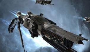 星战前夜无烬星河舰船哪个好?全舰船特点介绍