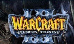 魔兽争霸3破碎虚空之永恒战场新手开局玩法技巧分享