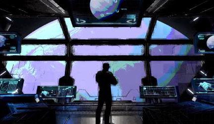 无畏战舰未能启动进程解决方案图文介绍