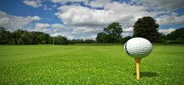 适合大众游玩的休闲类高尔夫手游