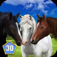 家庭马模拟器最新版