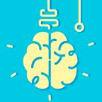 大脑锻炼手游