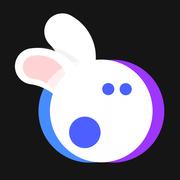 腾讯音兔短视频