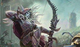 魔兽世界无头骑士的炉石怎么得?获取方法技巧一览