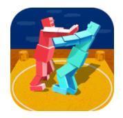Sumo Sports