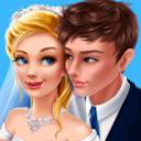 完美婚礼手游v1.1.1