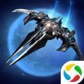 星河舰队之银河战舰v1.10.68