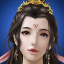 大唐商战v1.0.1