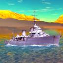 战舰模拟器手游v1.0