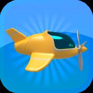 Plane Fighter中文版v1.0