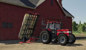 模拟农场19在土地和种子购买地址分享