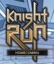 Knight Run Homecoming
