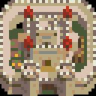 城堡任务手游v1.02
