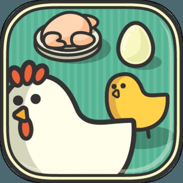 鸡工厂汉化版
