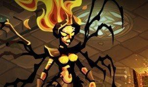 《貪婪洞窟2》手游評測:黑暗化提升 迎接更大挑戰