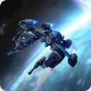 加农计划太空战机v2.0