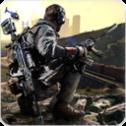 狙击手世界大战手游v1.0