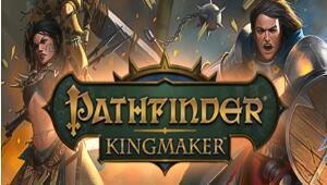 开拓者拥王者镜面记忆任务顺序及完成技巧分享