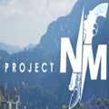 Project NM