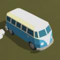 驾驶技巧v1.0