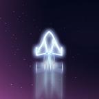 霓虹灯喷射机