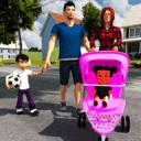 Mother Simulator 3dv1.0.6