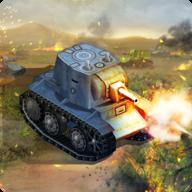 战斗坦克v1.0.0.2