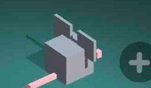 paper.io2怎么玩?纸片大作战2玩法视频教程