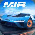 小米赛车v1.0.1.3