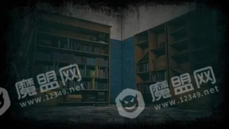 被诅咒的学校逃生破解版
