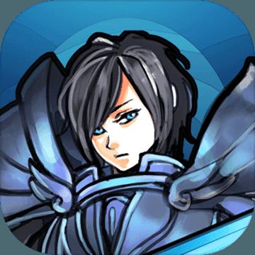 无尽战斗v1.3