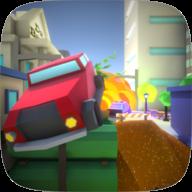 抢劫飞车v1.0.1