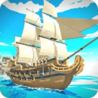 海盗入侵v1.3.2