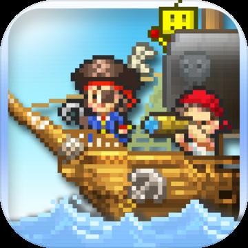大海贼探险物语v2.0.7