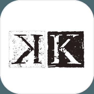 K手游预约版