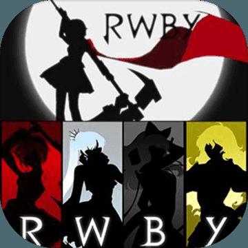 RWBY手游官网