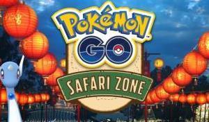 未知图腾、魔墙人偶现身嘉义《pokémon go》于台湾灯会推出限定合作活动