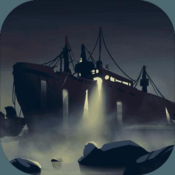 诡船谜案v1.0
